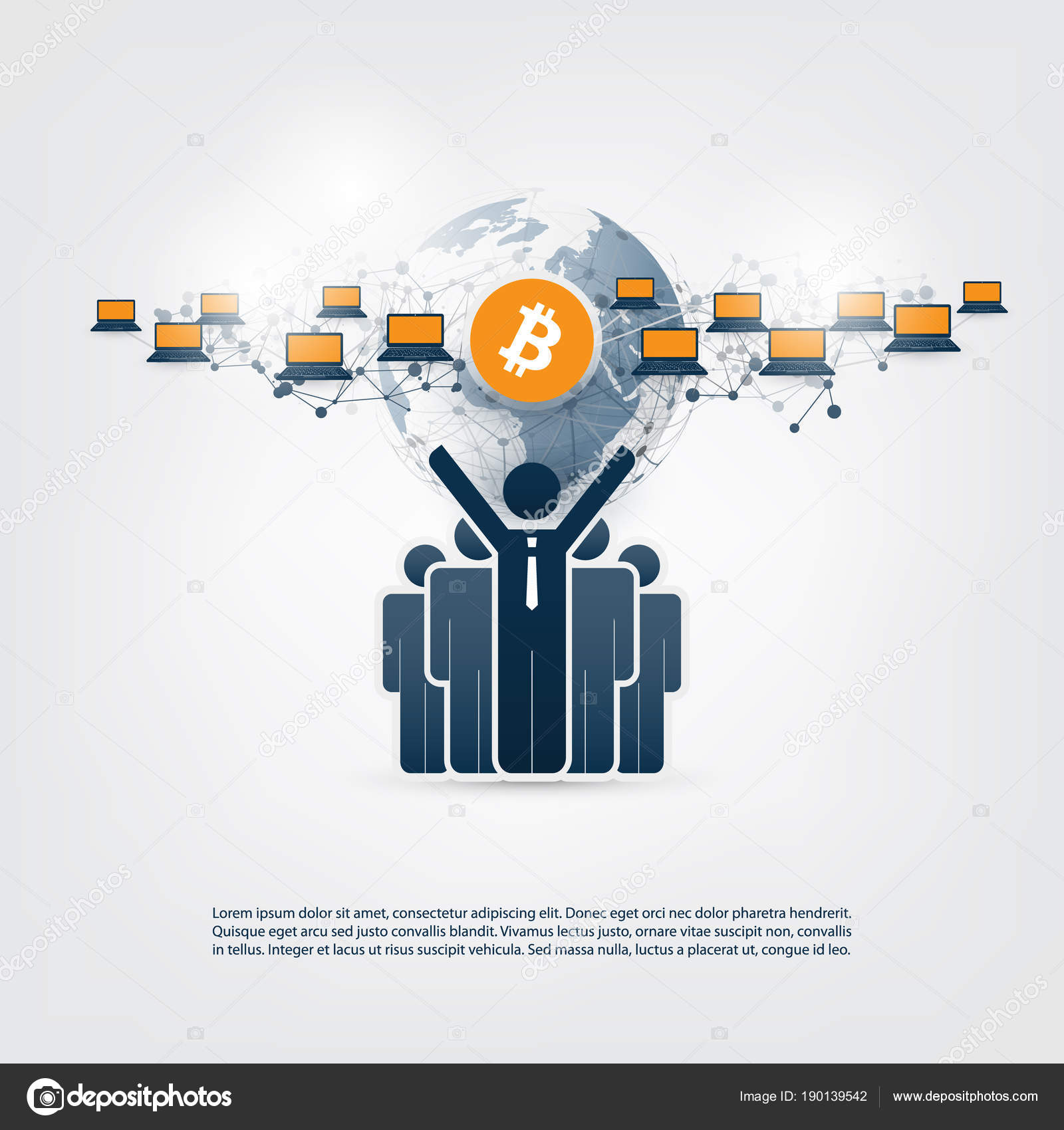 blitz mining cryptocurrency