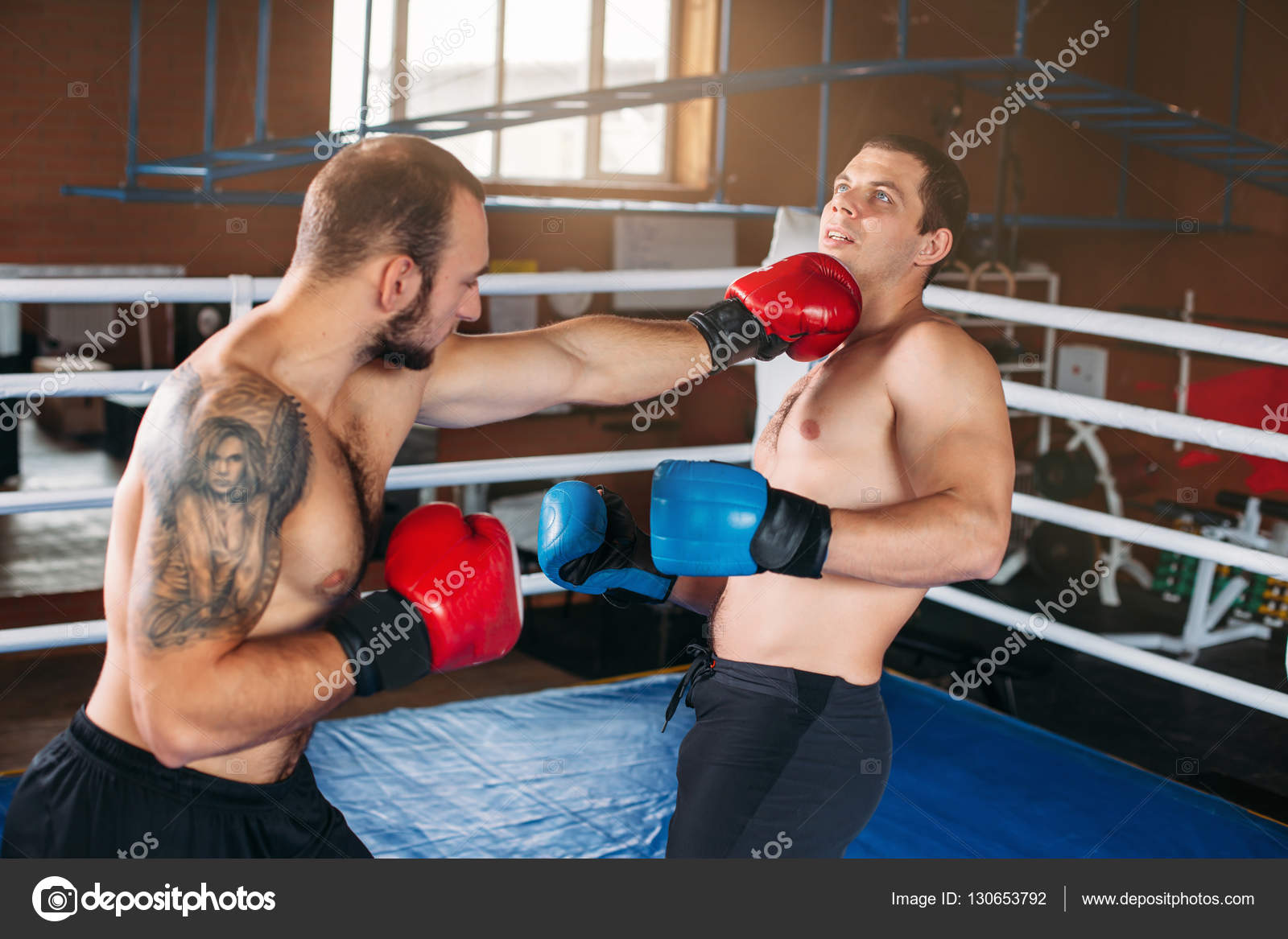 two boxers fighting wiring diagrams \u2022two boxers fighting stock photo nomadsoul1 130653792 rh depositphotos com two boxers fighting cartoon picture of