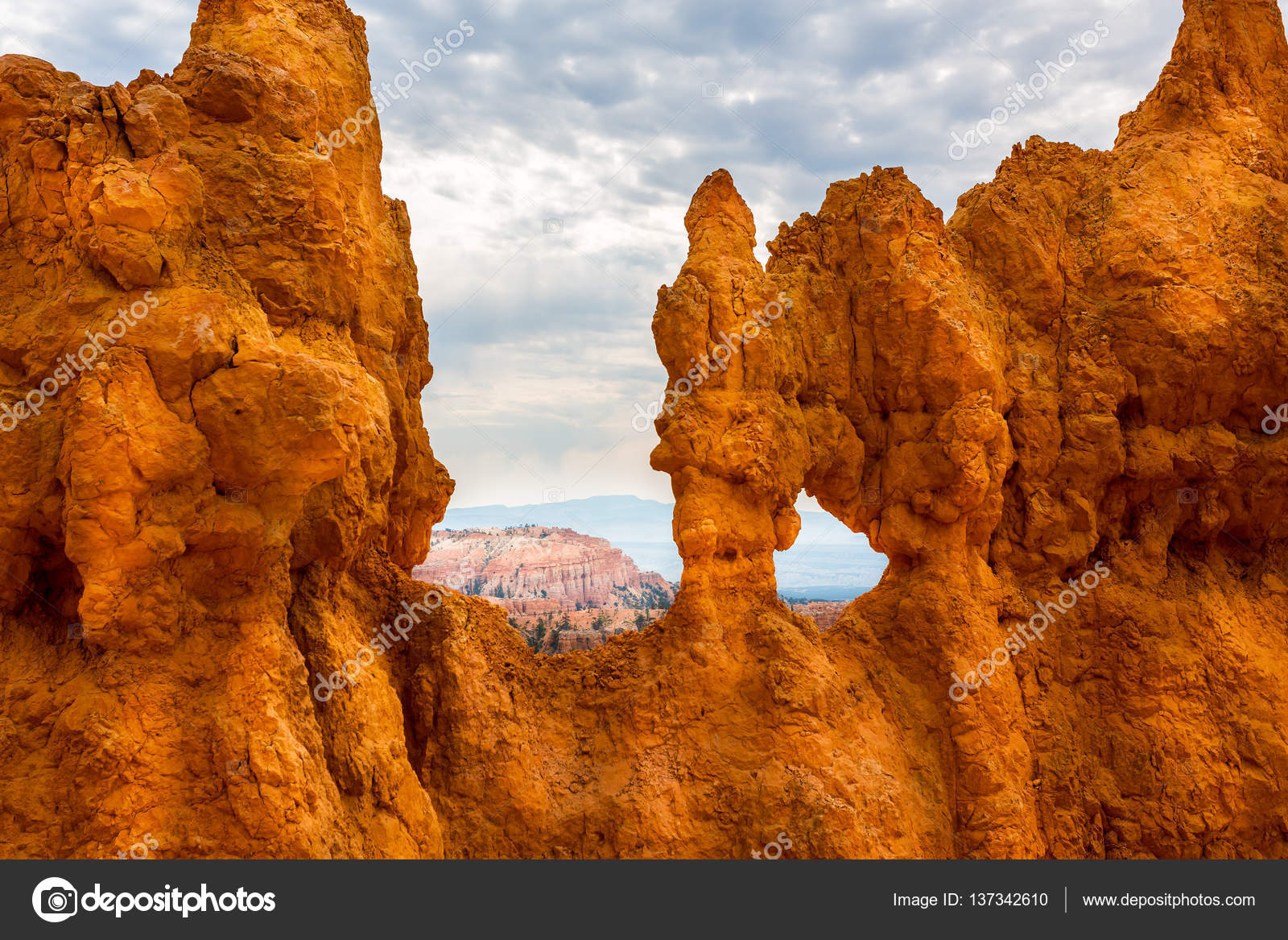 bryce canyon chatrooms The official non-profit partner of bryce canyon national park my account wish list (0) 0.