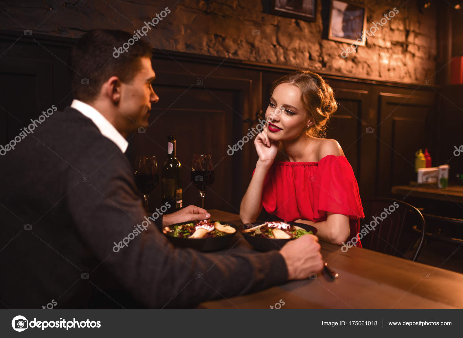Dating für gut aussehende Jungs Wir sind Datierung u Kiss & Girl es Day ep 5