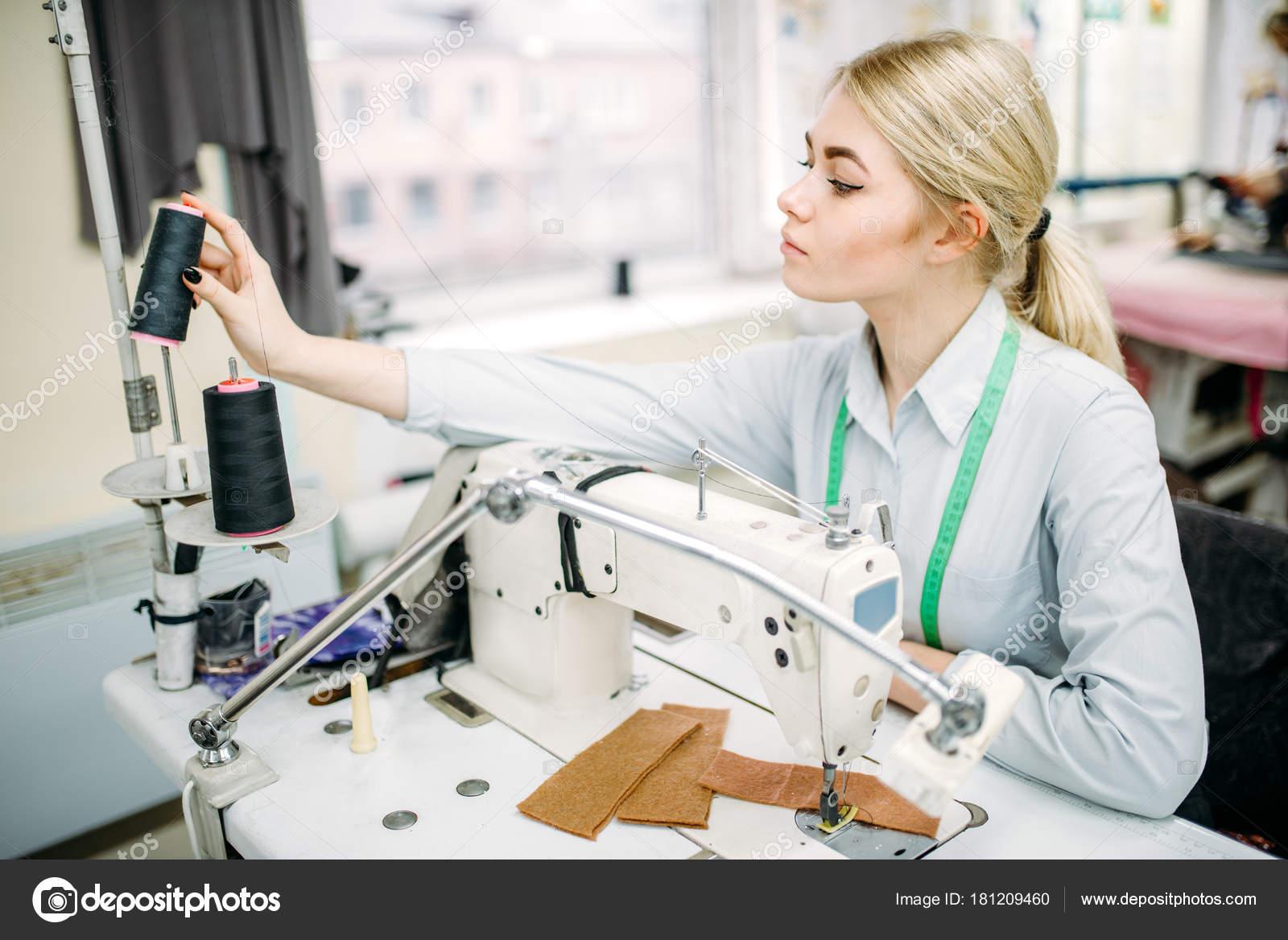 Imágenes: corte y confeccion de ropa | Textil Costura Costurera ...