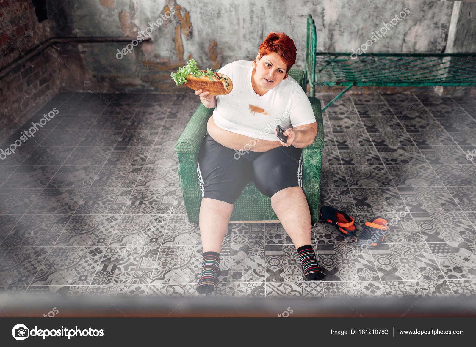 meet attractive single Super sexy Arschporno curvy all the
