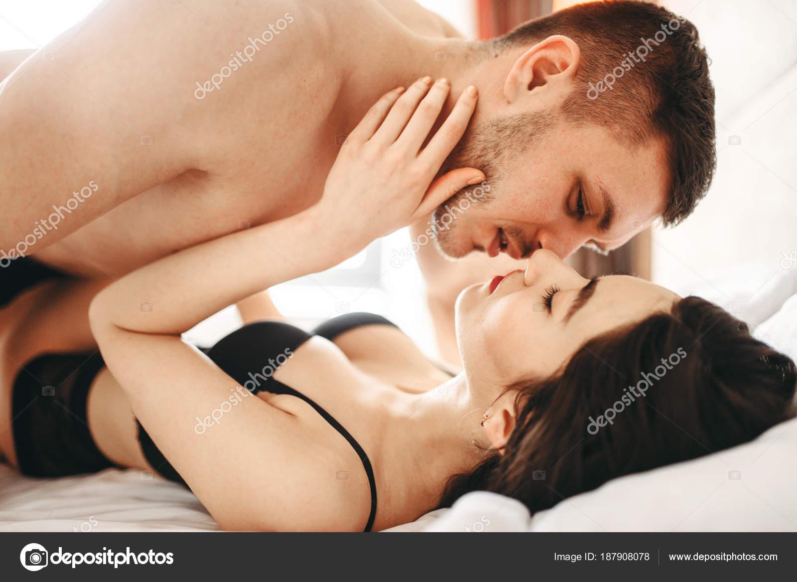 erotyczne zdjęcia