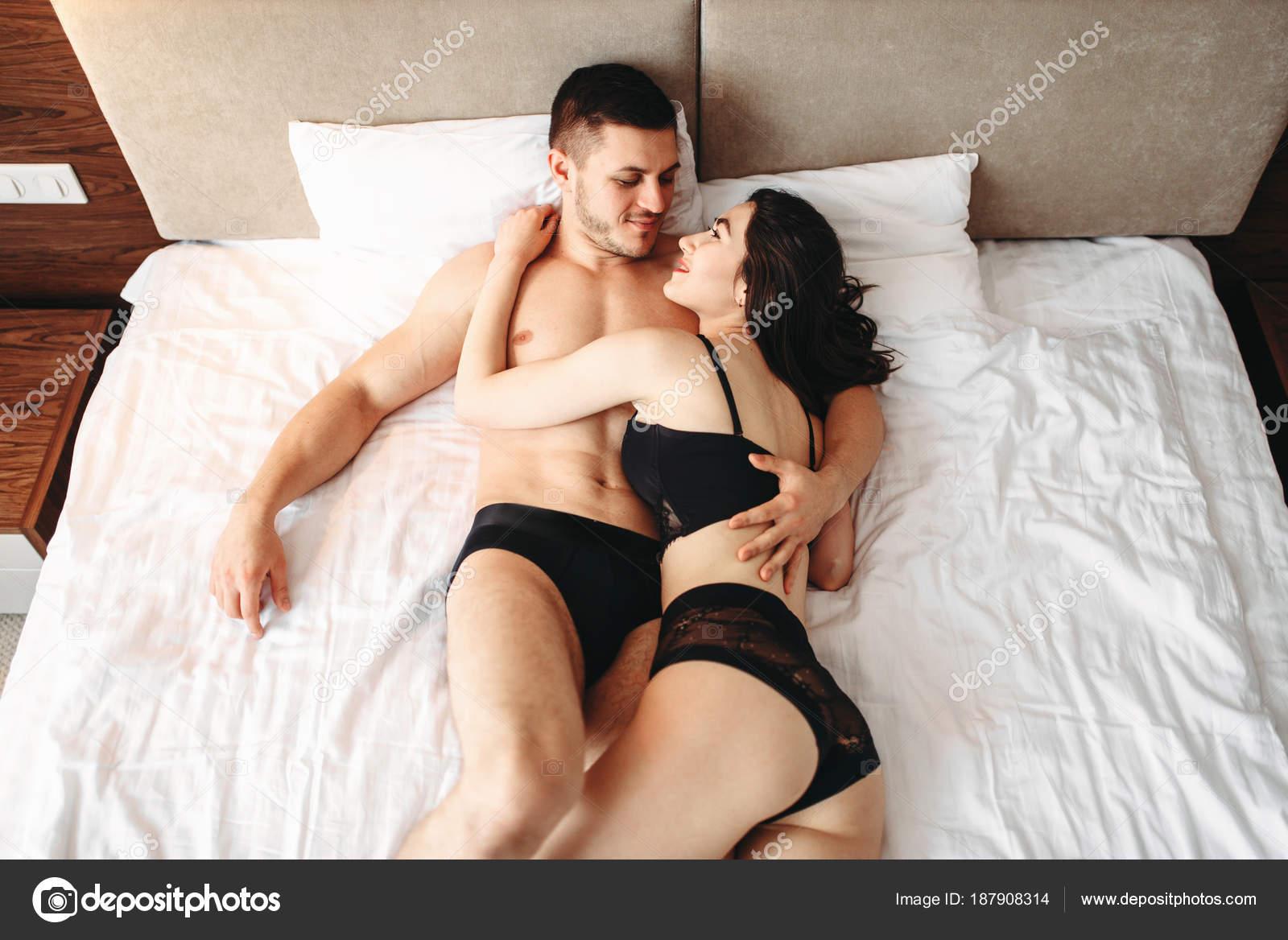 подумал удалил эту мастурбация мужчин в пожилом возрасте вред или нет именно вы