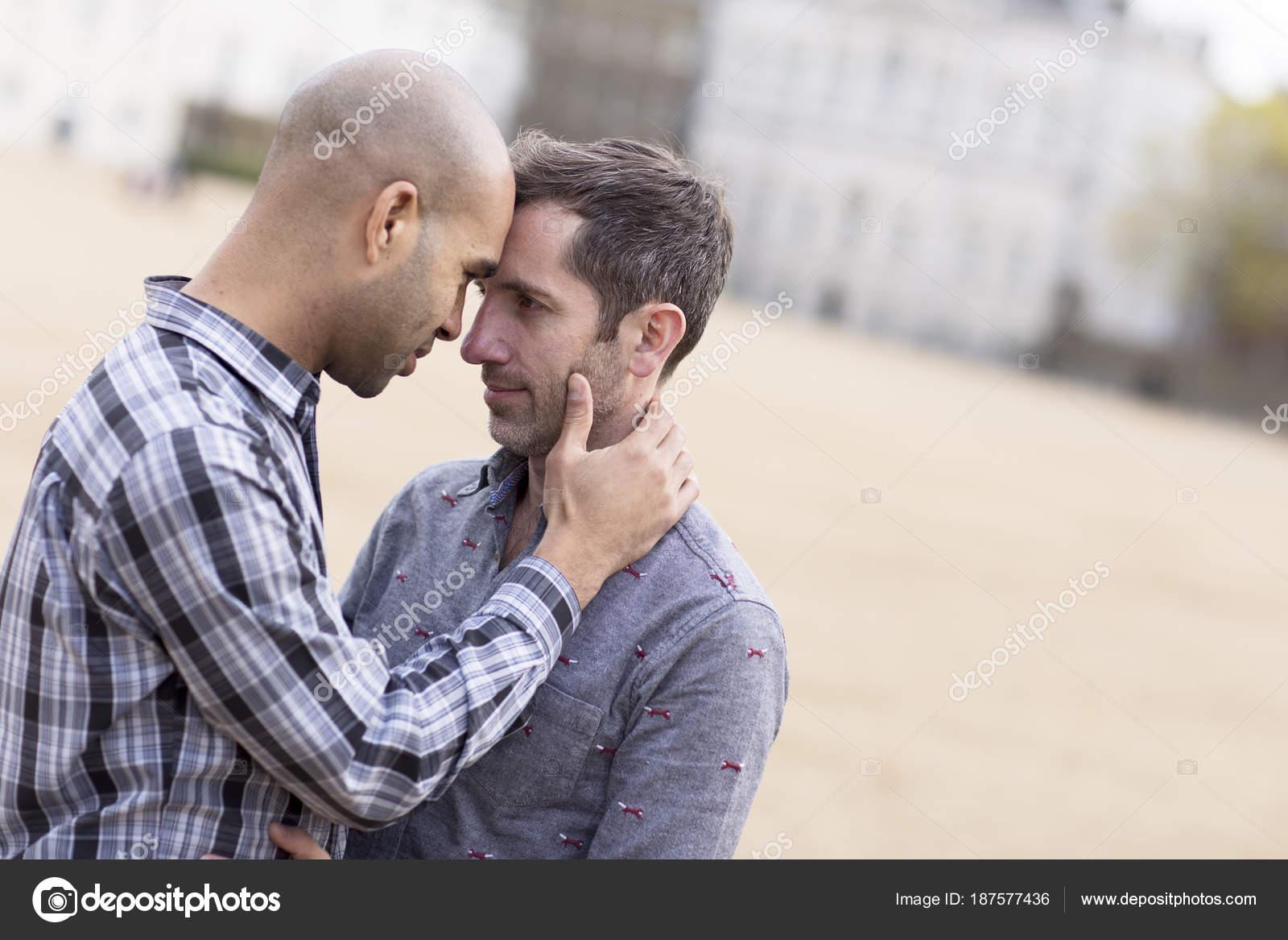 Гомосексуальная молодежь