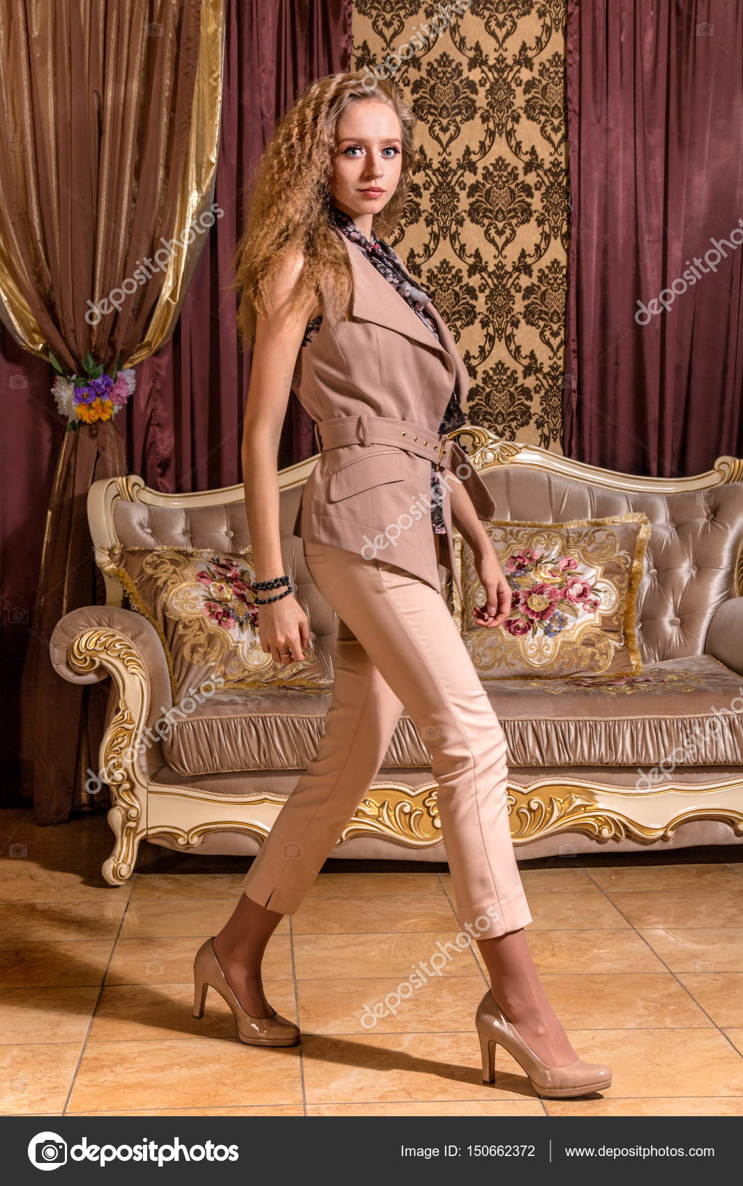 letsya-sperma-foto-erotika-barokko