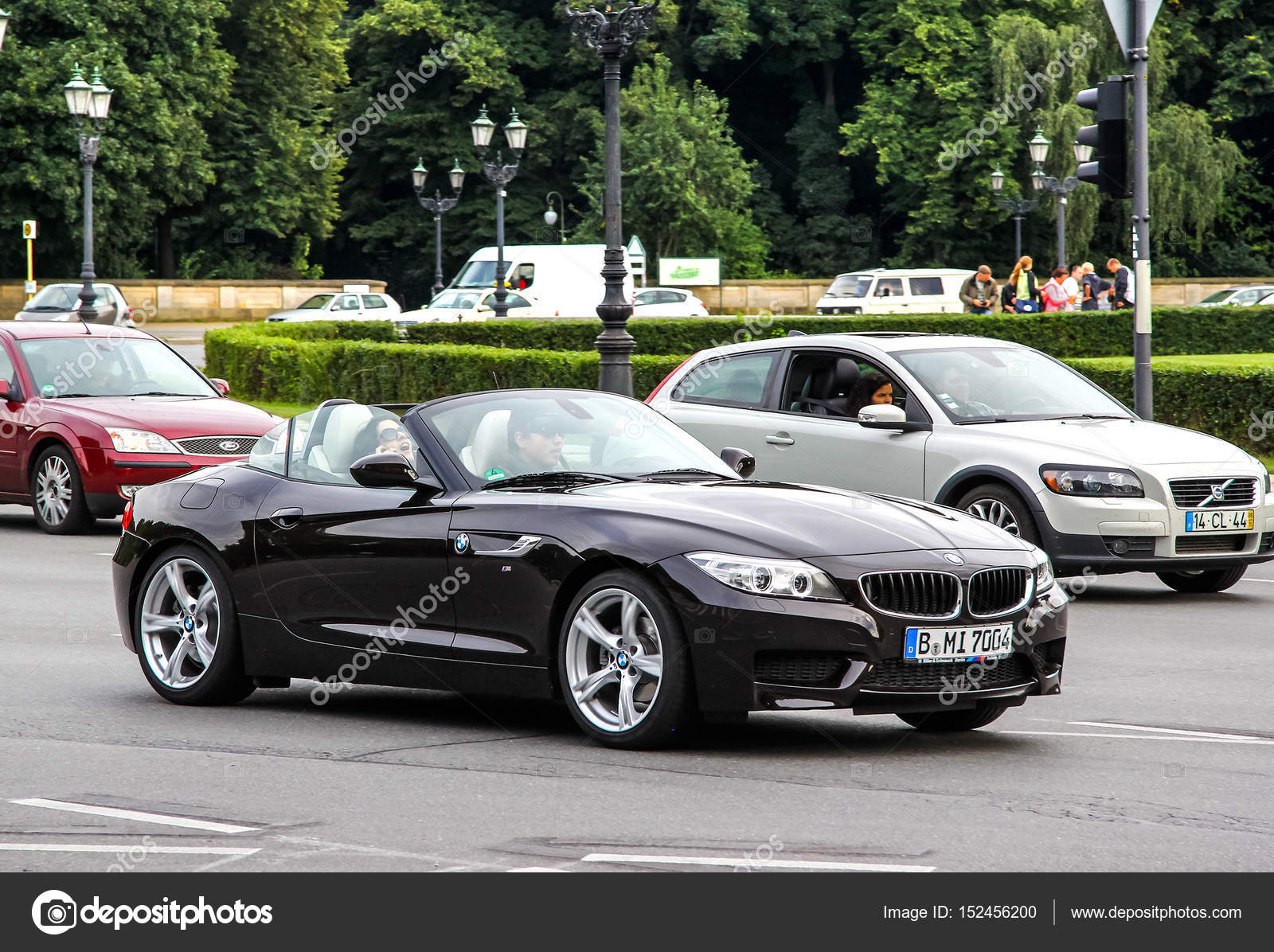 Bmw Z4 2000 2010 Bmw Z4 Sdrive30i Vs 2000 Z3 M Roadster