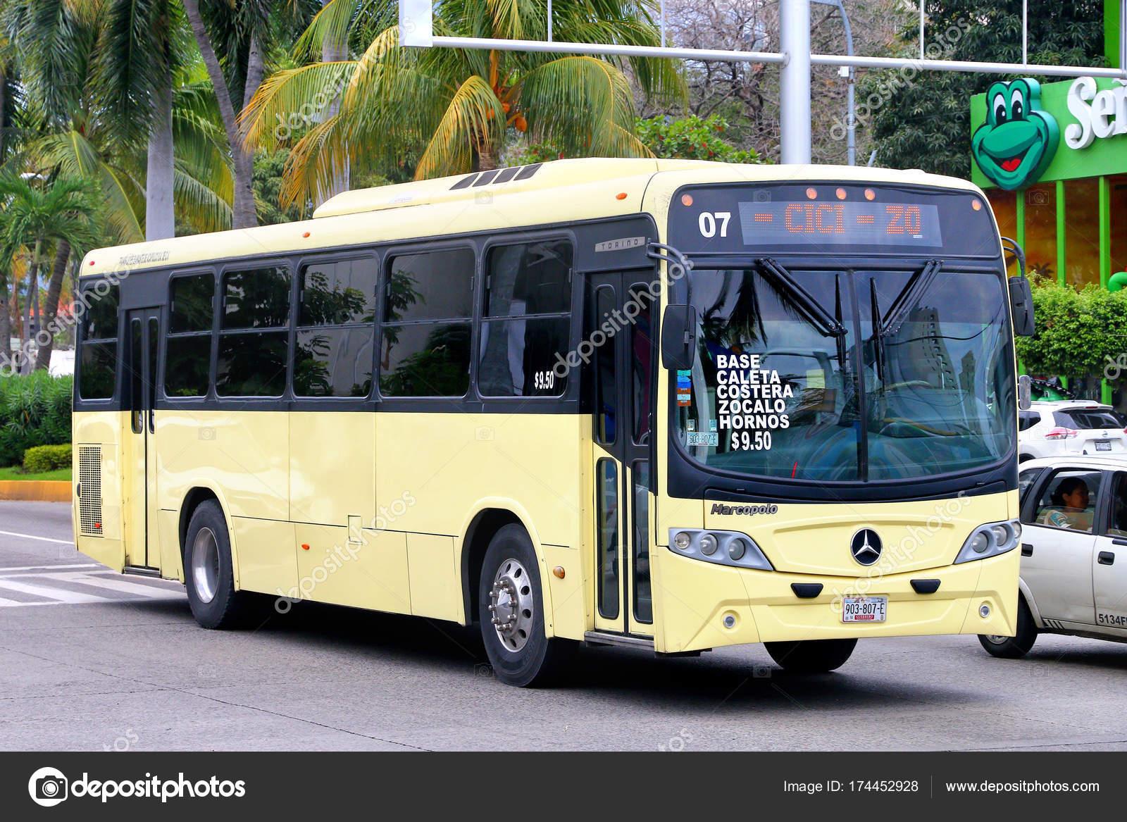 https://st3.depositphotos.com/1006624/17445/i/1600/depositphotos_174452928-stock-photo-bus-marcopolo-torino.jpg
