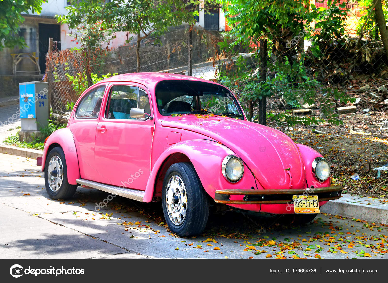 next drive ev report pink volkswagen beetle as wheel vw rear the a could torque arrive