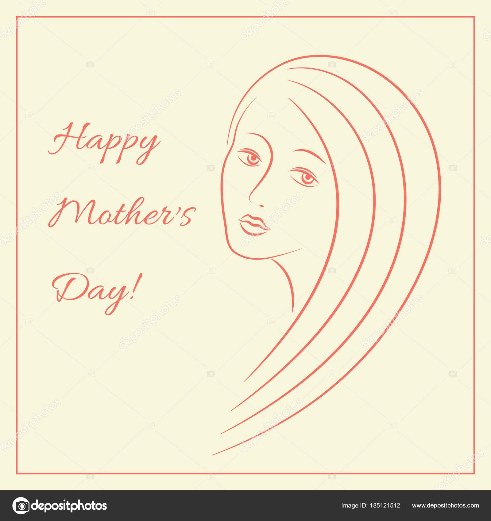 Поздравление матерей от женщины фото 933