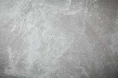 Old grey concrete wall background stock vector