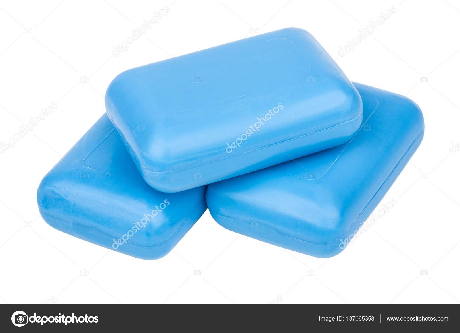 Картинки мило синий