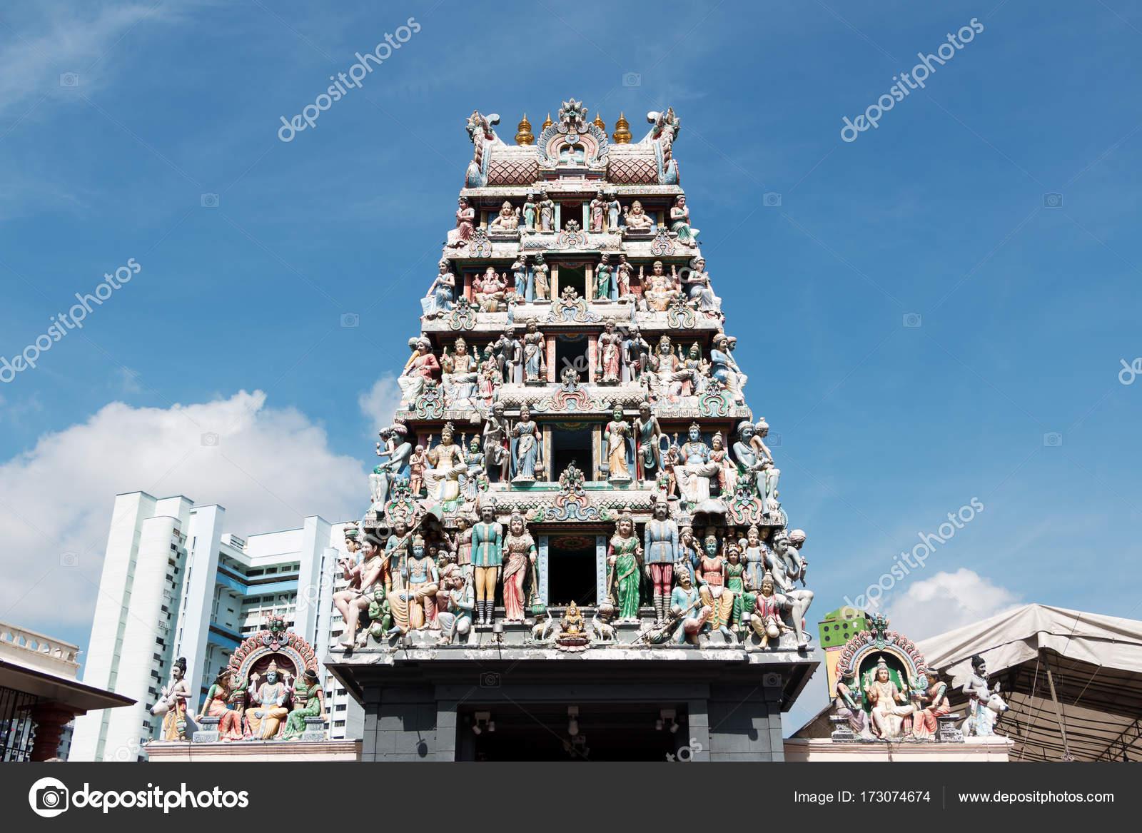 Resultado de imagen de LARELIGION EN GENERAL EN SINGAPUR