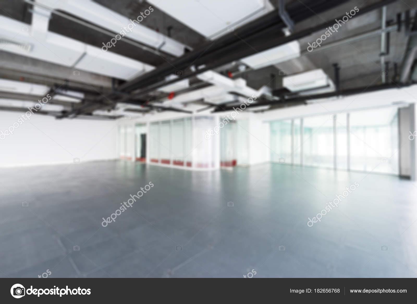 Dise o decoraci n oficinas modernas fotos de stock for Oficinas enterprise