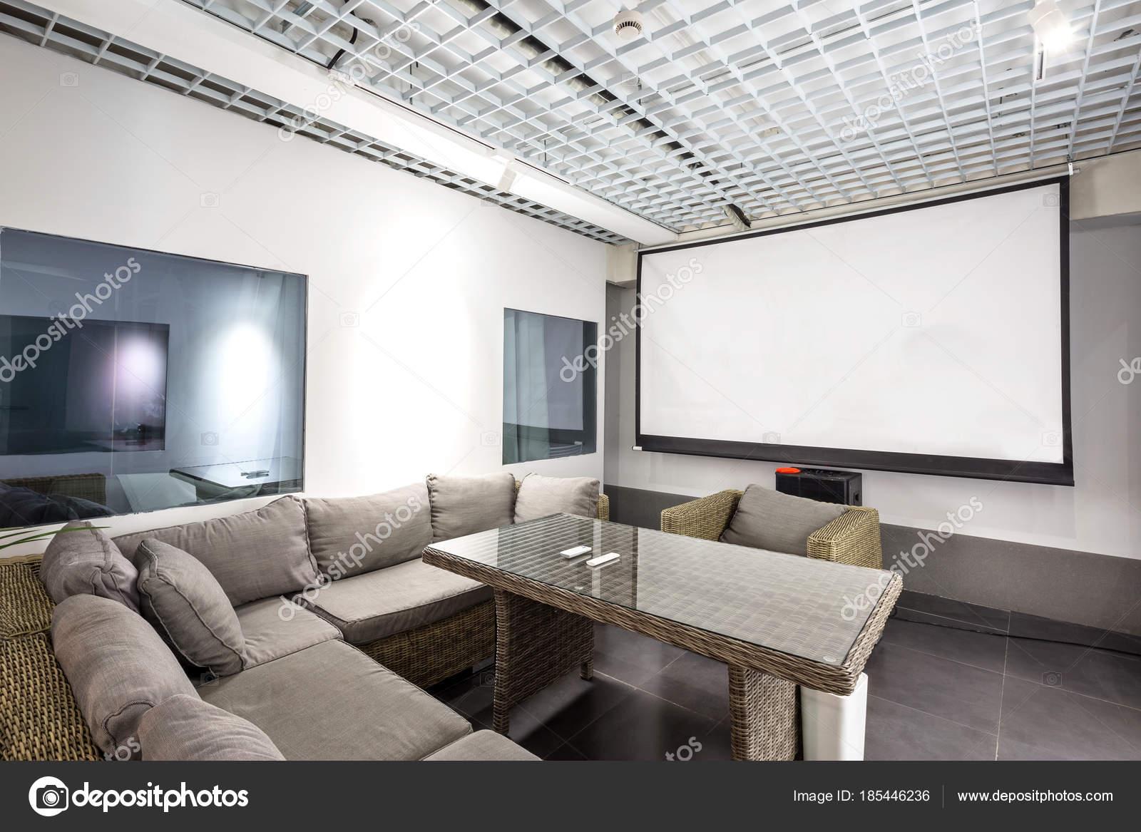 design und dekoration von modernen wohnzimmer unternehmen stockfoto zhudifeng 185446236. Black Bedroom Furniture Sets. Home Design Ideas