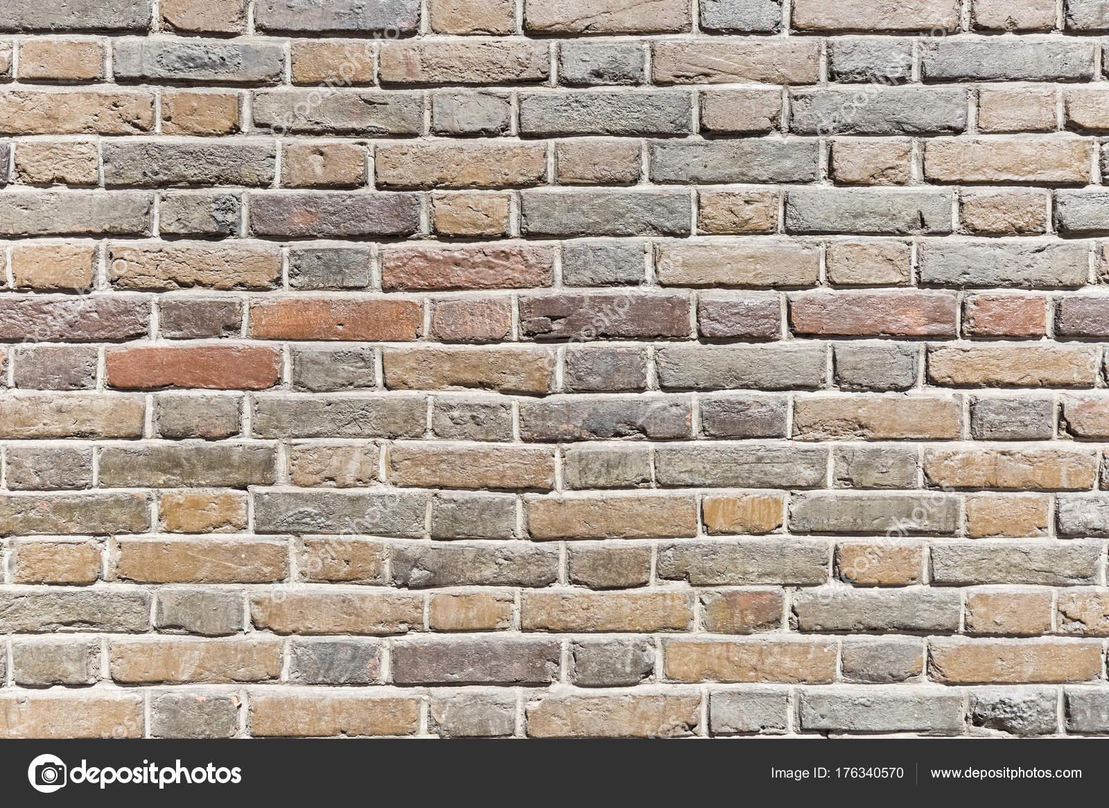 Stenen Muur Vernissen : Oude bakstenen muur u stockfoto chungking