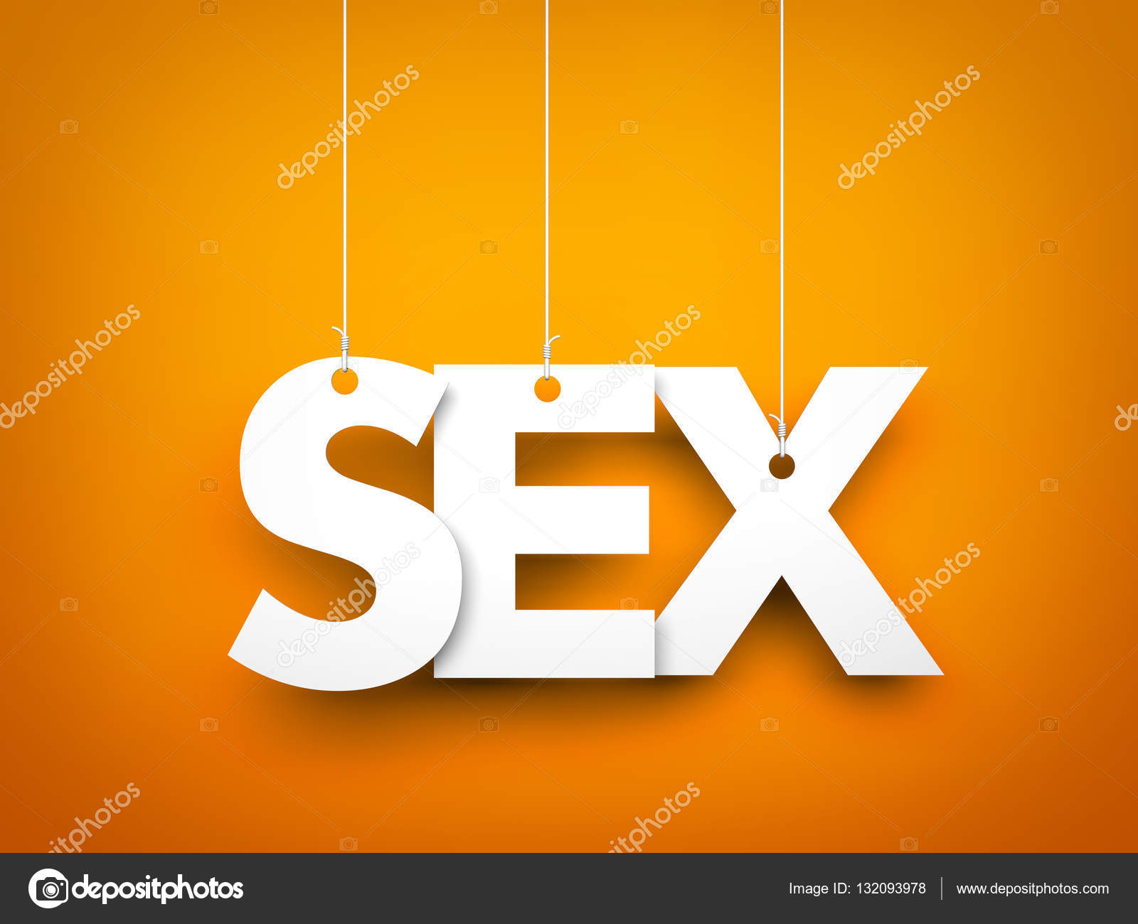 Will free photos sex hanging opinion you