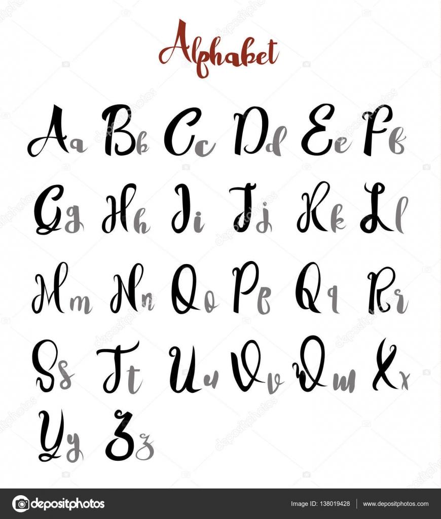 Nederlands alfabet  Wikipedia