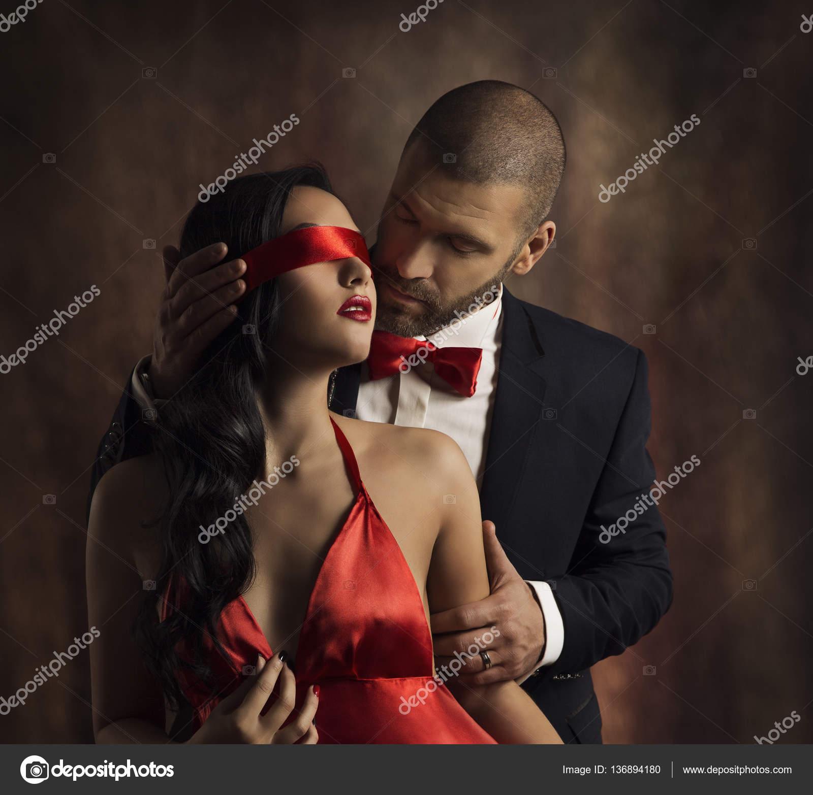 Поцелуи сексуальность человека
