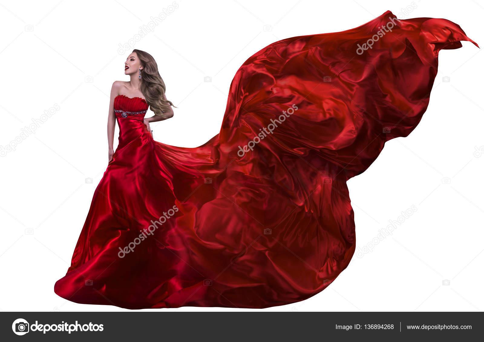 474Бальное платье для женщины