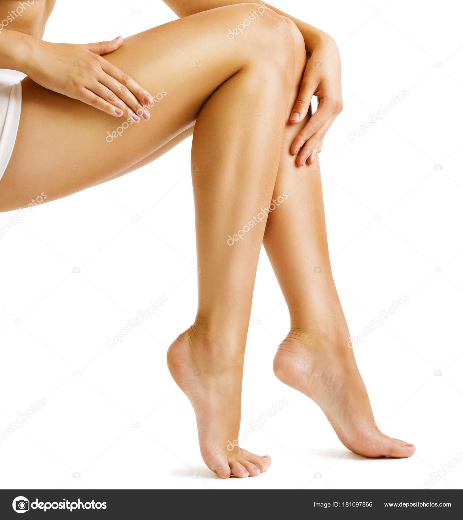 smooth legs hårborttagning
