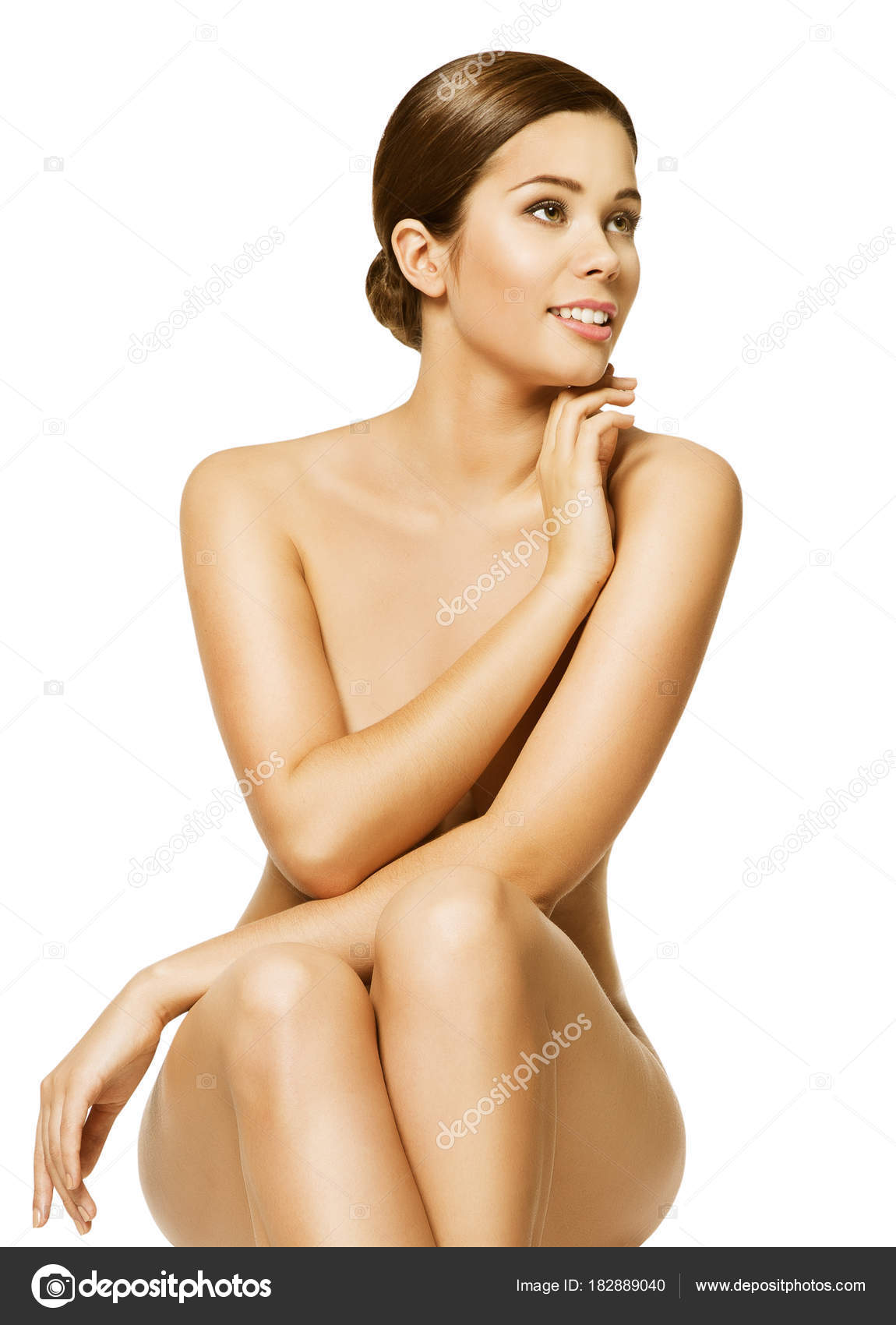Фото голых моделей женщин, моника фуэнтес порно звезда
