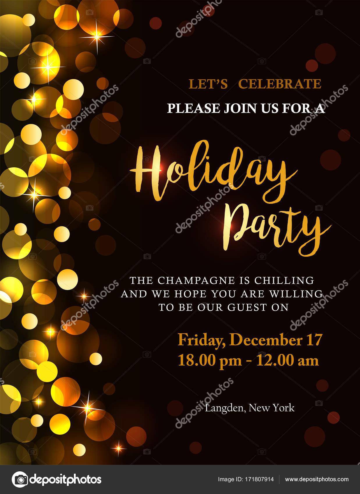 Invitaciones De 18 Anos Para Editar Invitación Del Partido