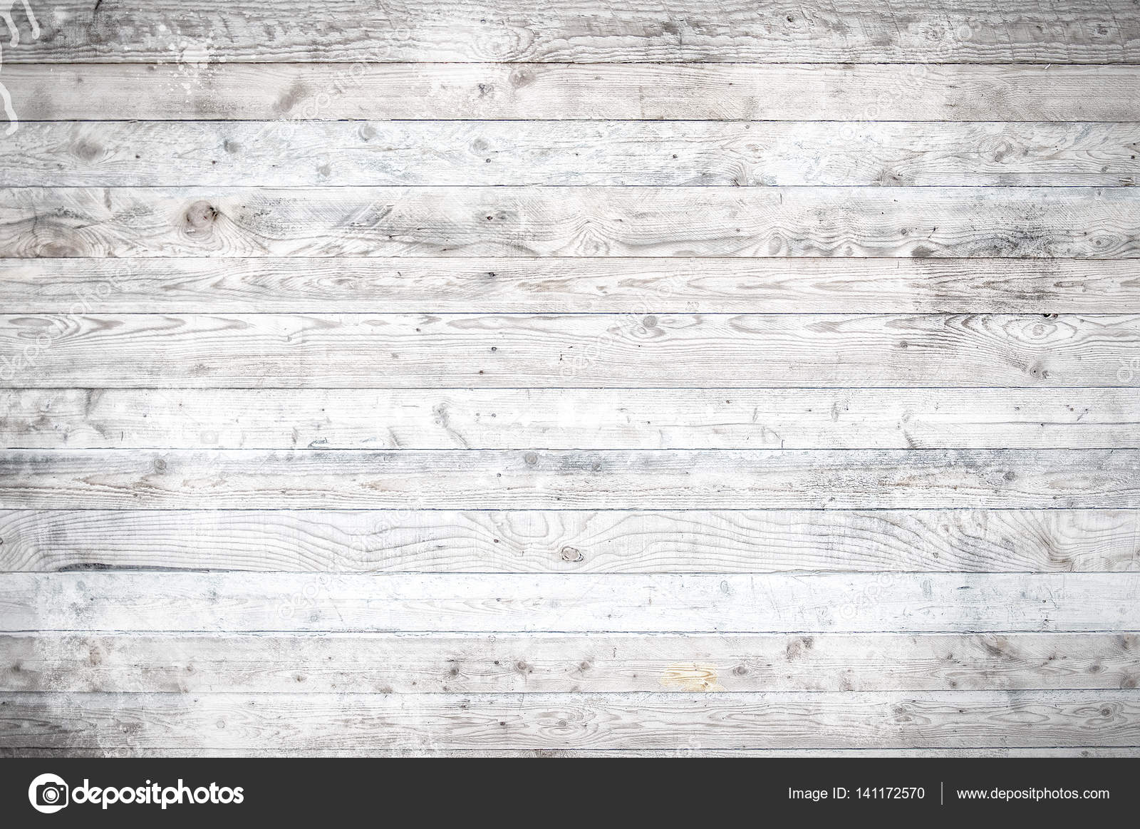 Legno Bianco Texture : Microtopping wall texture microcement facings for walls ideal work