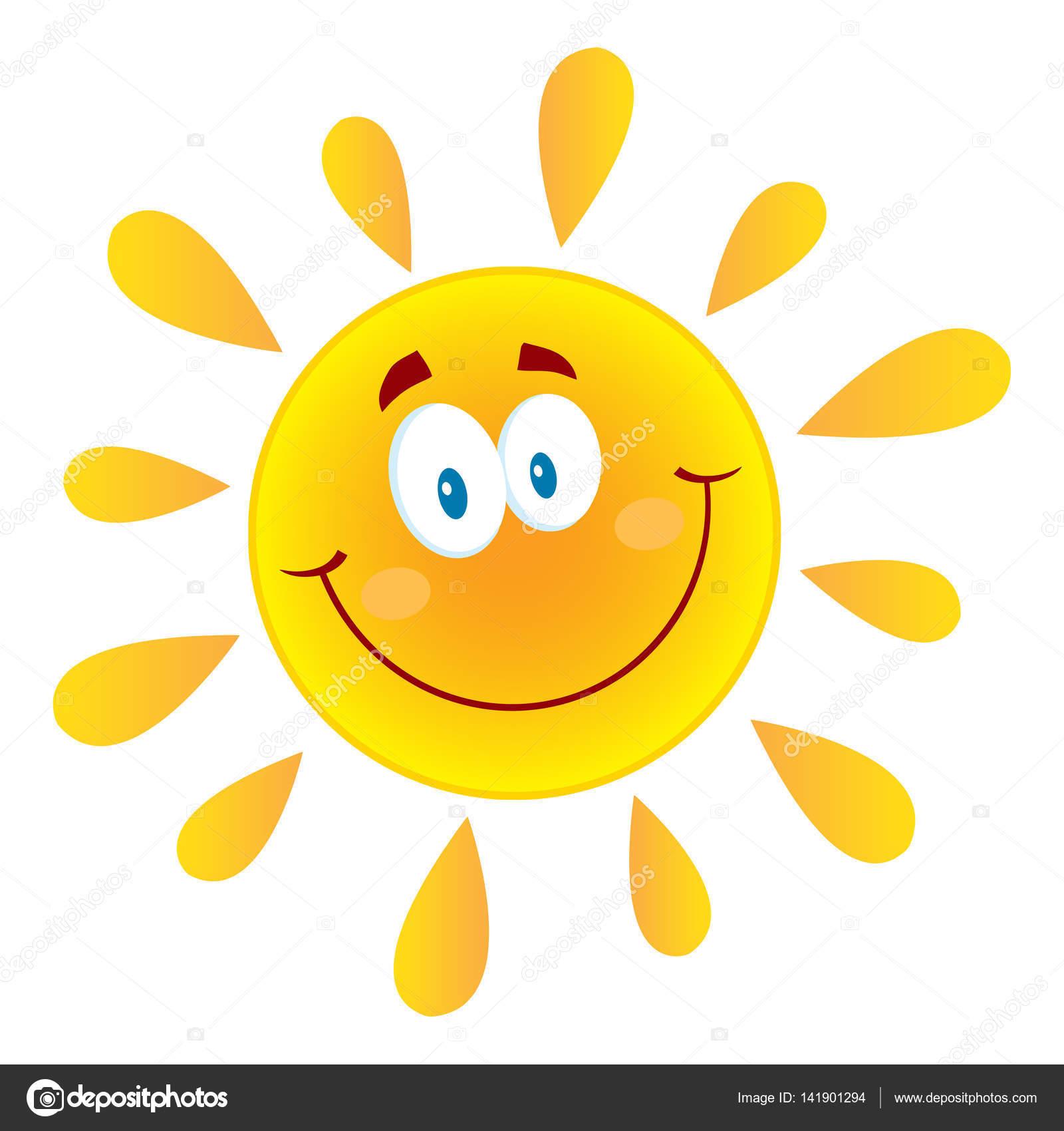 Bildresultat för glad sol
