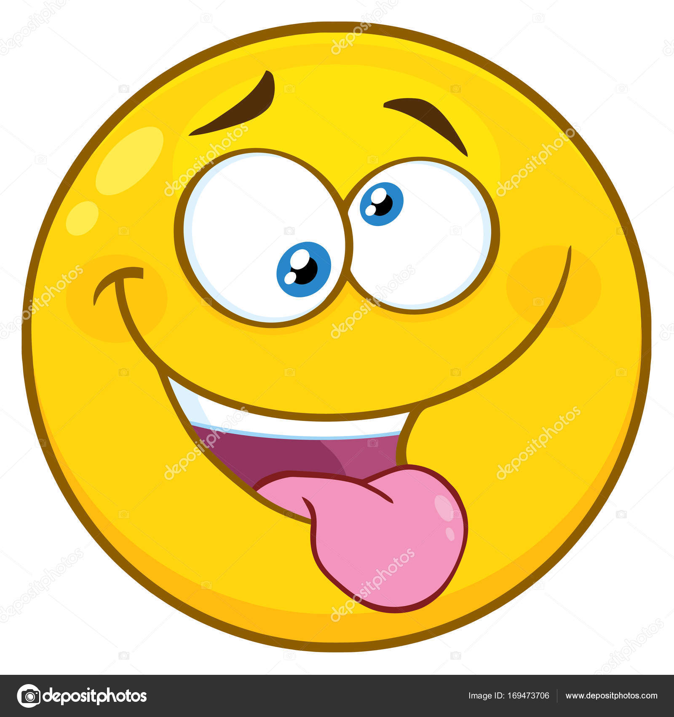 crazy cartoon face stock vector hittoon 169473706 rh depositphotos com crazy cartoon face pics crazy cartoon faces images