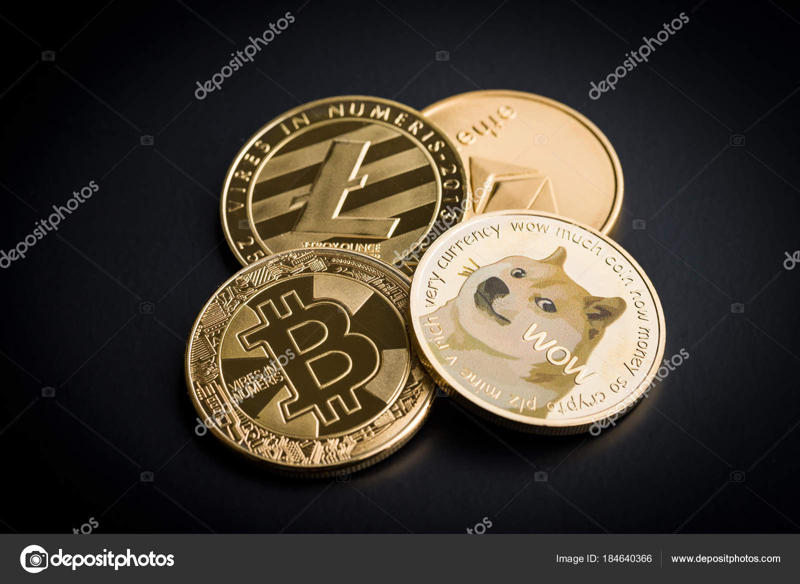 биткоин краны автоматические без капчи