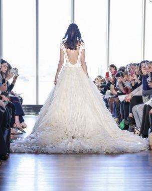 RIVINI SPRING 2017 Bridal Collection