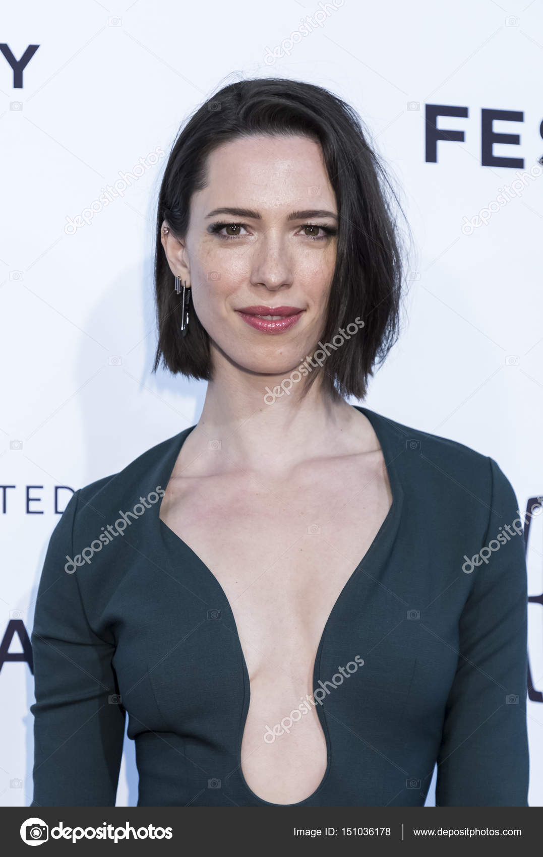 Pics Rebecca Hall nude (35 foto and video), Pussy, Leaked, Boobs, braless 2020