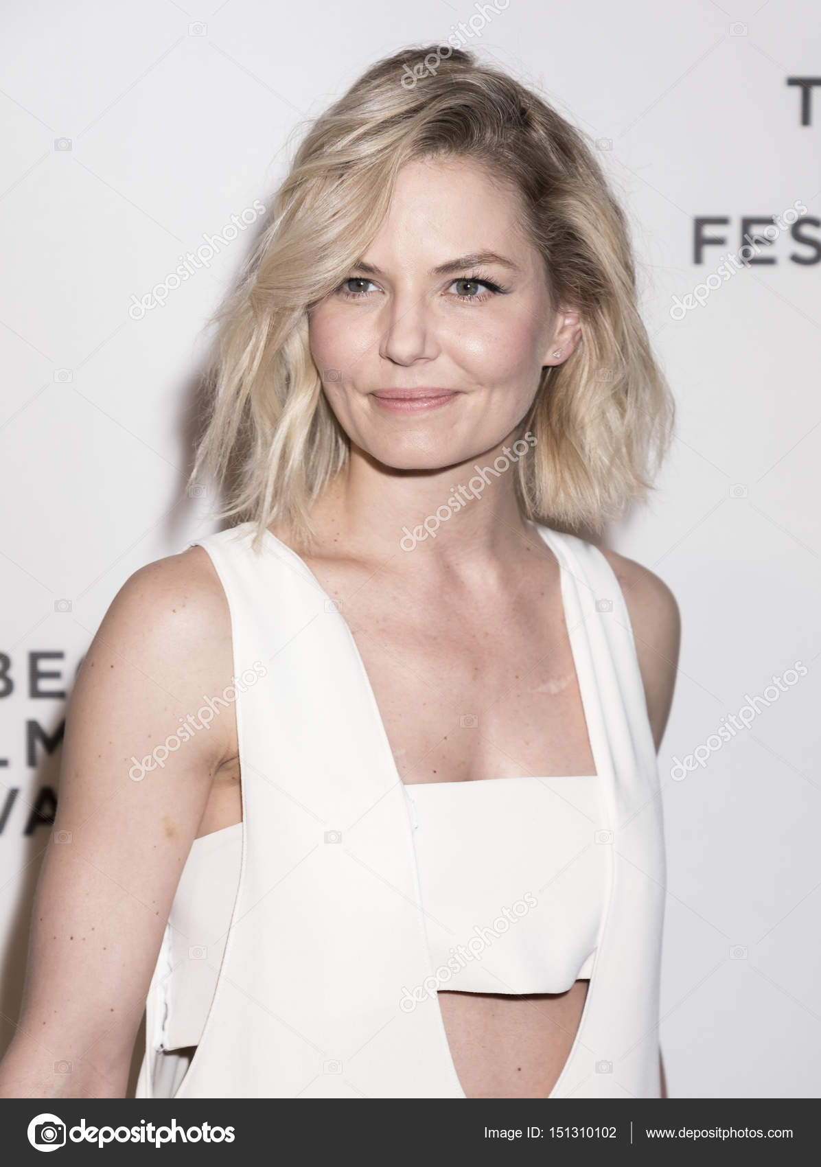 Images Jennifer Morrison naked (84 photos), Topless, Is a cute, Boobs, braless 2018