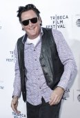 herec Michael Madsen