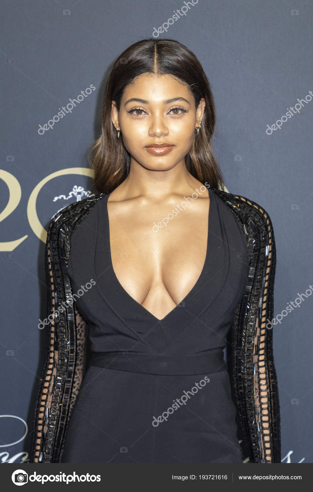 pics Danielle Herrington USA