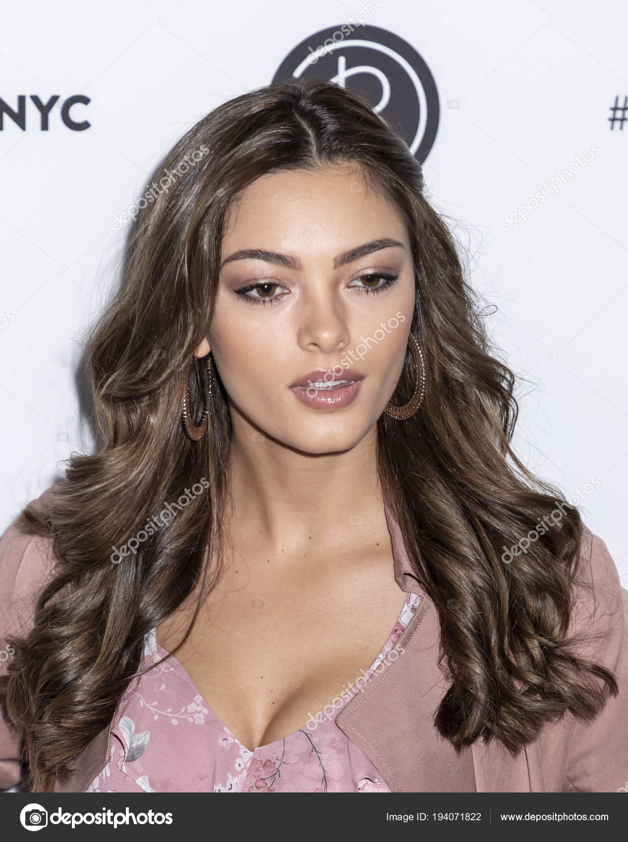 Demi-Leigh Nel-Peters naked (97 fotos), photo Pussy, iCloud, underwear 2018