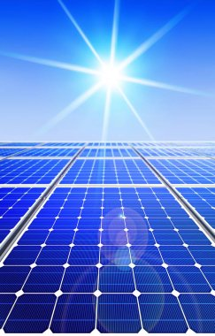 alternative renewable solar energy