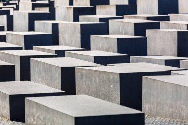 Blocks of Potsdamer Platz in Berlin