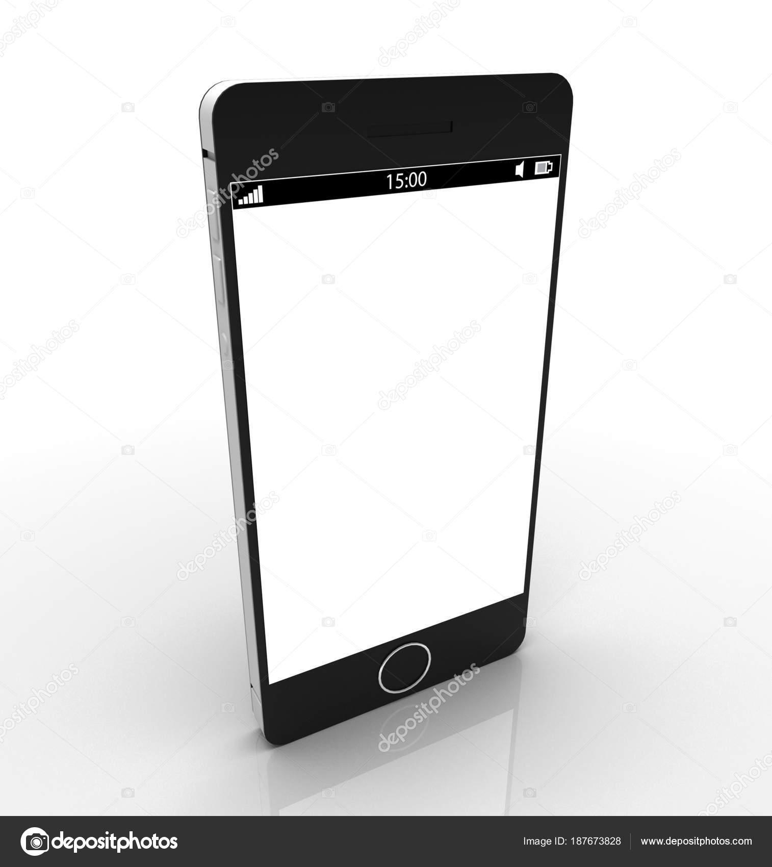 скачать картинки на телефон интересные