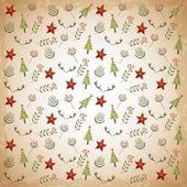 Veselé vánoční svátky prosinec