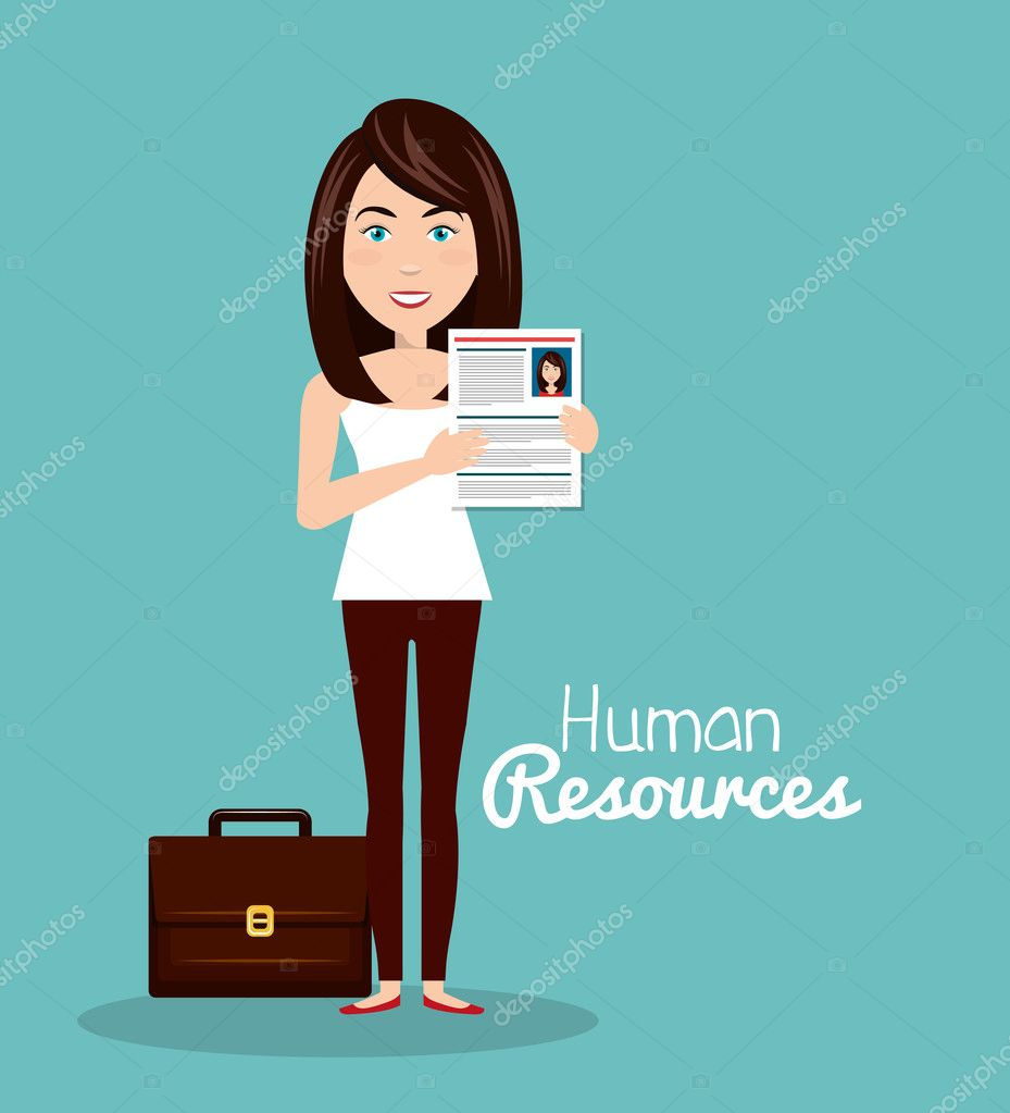 human resource portfolio essay The human resources department, or hr, has broad responsibilities for  managing the policies and procedures for an organization's employees creating  a.