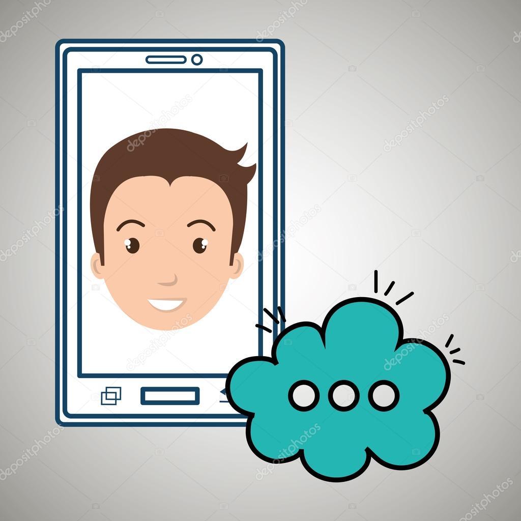 datování avatar chat