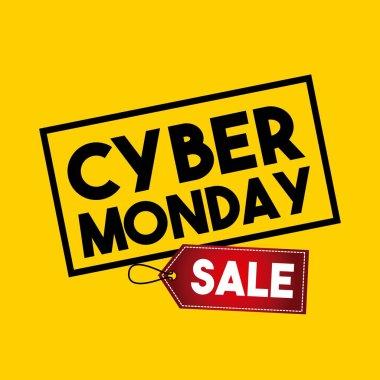 cyber monday sale commerce