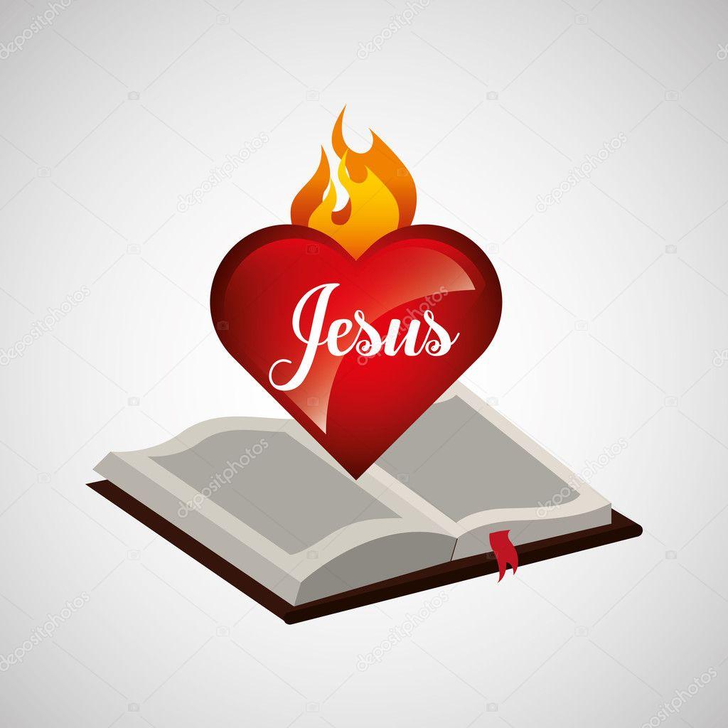 Desenhos Biblicos Para Colorir E Imprimir Desenhos Biblicos Para