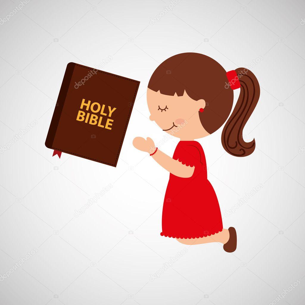 Chica de santa fe tlajomulco - 2 2