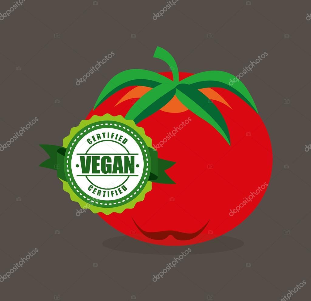 vegetarian menu healthy food