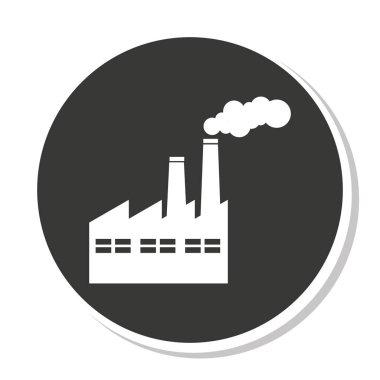 Factory industrial design