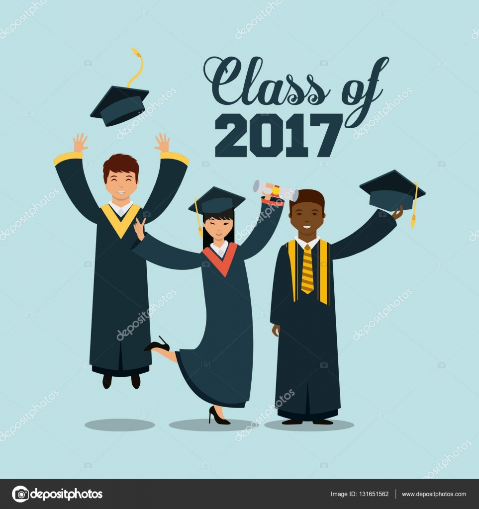 Graduation Picture Background Design | www.pixshark.com ...