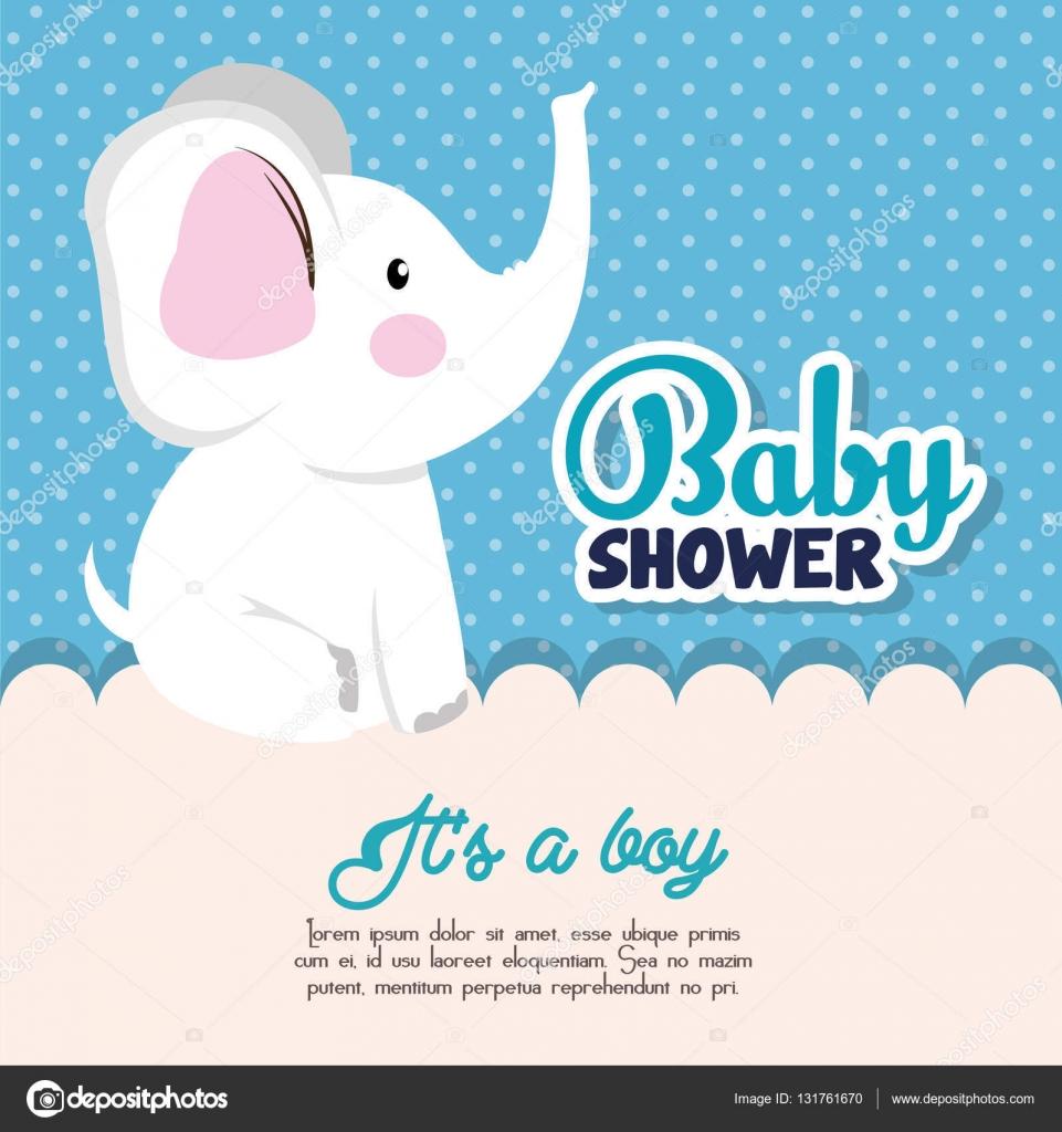 Tarjetas Baby Shower Niña Editables Tarjeta De Invitación